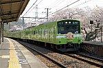 /norimono-osaka.com/wp/wp-content/uploads/2020/02/2010-04-06_10.06.17.jpg