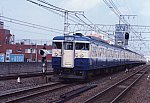 /stat.ameba.jp/user_images/20200329/09/mohane5812002/72/87/j/o1325091714735464560.jpg