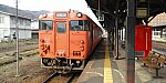 /stat.ameba.jp/user_images/20200329/11/ugougo426/cc/a4/j/o3264163214735521606.jpg