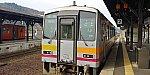 /stat.ameba.jp/user_images/20200329/11/ugougo426/7f/d6/j/o3264163214735524424.jpg