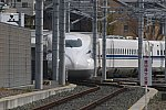 /stat.ameba.jp/user_images/20200329/06/20608691katsu/37/3b/j/o3648243214735411390.jpg