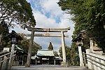 /stat.ameba.jp/user_images/20200329/13/monncyan-36/39/57/j/o0840056014735579842.jpg