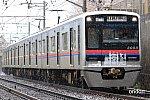 /i0.wp.com/railrailrail.xyz/wp-content/uploads/2020/03/182A0008-2-2.jpg?fit=800%2C534&ssl=1