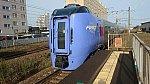 /i0.wp.com/japan-railway.com/wp-content/uploads/2020/03/image.png?w=728&ssl=1