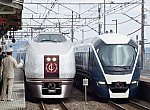 /stat.ameba.jp/user_images/20200329/13/toshi0925yuki/ec/05/j/o3985293414735562861.jpg