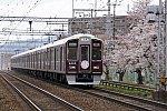 /stat.ameba.jp/user_images/20200329/15/yasoo-train/06/f8/j/o1080072114735642123.jpg