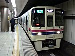 /stat.ameba.jp/user_images/20200307/07/s-limited-express/e2/d6/j/o0550041214724158229.jpg