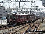 /stat.ameba.jp/user_images/20200328/18/asasio82/da/81/j/o1280096014735171177.jpg
