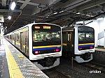 /i1.wp.com/railrailrail.xyz/wp-content/uploads/2020/03/D0002093.jpg?fit=800%2C600&ssl=1