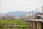 f:id:kyouhisiho2008:20200330202741j:plain