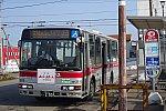 /stat.ameba.jp/user_images/20200330/22/hakodatebus183/5e/77/j/o2592172814736356743.jpg