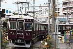 /img-cdn.jg.jugem.jp/44d/1609861/20200331_2841918_t.jpg