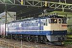 200330-001x.jpg