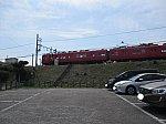 2020.3.17 (12) 板屋町 - 旧岡崎公園前駅 2000-1500