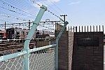 /stat.ameba.jp/user_images/20200329/09/m-mori0918/4d/92/j/o1349090014735466462.jpg
