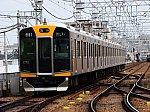 f:id:Rapid_Express_KobeSannomiya:20200331230244j:plain