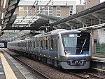 /stat.ameba.jp/user_images/20200331/23/hanharufun/89/85/j/o0800060014736830553.jpg