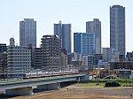 東急東横線 5050系