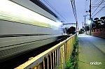 /i2.wp.com/railrailrail.xyz/wp-content/uploads/2020/04/IMG_0092-2.jpg?fit=800%2C533&ssl=1