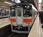 /stat.ameba.jp/user_images/20200401/08/kiniro-mosaicmall/17/b8/j/o0678058014736932403.jpg