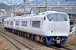/stat.ameba.jp/user_images/20200401/11/tanimon-y/00/3f/j/o1080071914736995172.jpg