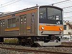DSCN9115