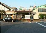 /stat.ameba.jp/user_images/20200401/00/kazkazgonta/d5/33/j/o0653047614736851459.jpg