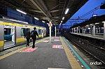 /i0.wp.com/railrailrail.xyz/wp-content/uploads/2020/04/IMG_0174-2.jpg?fit=800%2C533&ssl=1