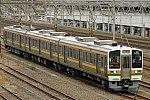 /stat.ameba.jp/user_images/20200401/19/emusidhks109/03/29/j/o2448163214737192159.jpg