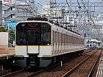 f:id:Rapid_Express_KobeSannomiya:20200401225522j:plain