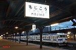 /stat.ameba.jp/user_images/20200401/22/tabinchu-sta/8a/7d/j/o1200080014737279987.jpg