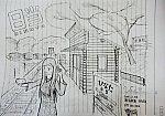 /stat.ameba.jp/user_images/20200401/23/f17-ekinote/73/ce/j/o1476104014737311581.jpg