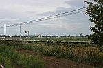 /stat.ameba.jp/user_images/20200402/00/tomohi2000/78/e6/j/o0713047614737327174.jpg