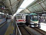 /stat.ameba.jp/user_images/20200309/17/s-limited-express/e3/88/j/o0550041214725495950.jpg