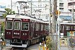 /img-cdn.jg.jugem.jp/44d/1609861/20200402_2843119_t.jpg