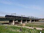 相模鉄道 12000系