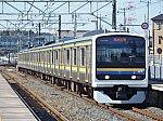 /stat.ameba.jp/user_images/20200402/11/toshi0925yuki/c0/21/j/o4588343014737441208.jpg