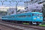 f:id:kyouhisiho2008:20200402195522j:plain