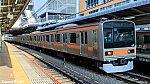 /stat.ameba.jp/user_images/20200402/20/tamagawaline/de/52/j/o1920108014737670020.jpg