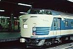 /stat.ameba.jp/user_images/20200404/09/ef58137/a3/69/j/o1789119714738333362.jpg