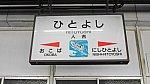 /stat.ameba.jp/user_images/20200404/09/d51170/3c/75/j/o4608259214738345531.jpg