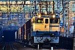 /stat.ameba.jp/user_images/20150125/17/tohchanne/1c/de/j/o0598040413199152009.jpg