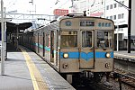 /stat.ameba.jp/user_images/20200404/19/yujid51498/b9/39/j/o1802120214738613915.jpg