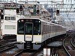 f:id:Rapid_Express_KobeSannomiya:20200404231621j:plain
