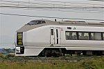 PN1H9051 (2)