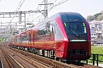 20200404-80603f-nagoya-semi-nonstop-exp-hinotori-andou-kawachikokubu_IGP0513m.jpg