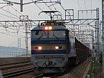 /stat.ameba.jp/user_images/20200226/23/510512shin/0a/31/j/o1080081014719519951.jpg