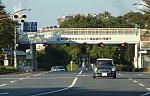 /stat.ameba.jp/user_images/20200404/12/kousan197725/28/48/j/o1256080714738409778.jpg