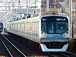 /stat.ameba.jp/user_images/20200404/05/toshi0925yuki/b4/24/j/o4350327114738287089.jpg