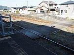 /stat.ameba.jp/user_images/20200221/19/saga-hizen/43/bf/j/o1080081014716704961.jpg